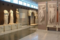 archaeological-museum-thessaloniki
