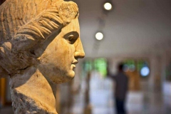 fix28671_greece-central-macedonia-pieria-archaeological-museum-dion-mount-olympus