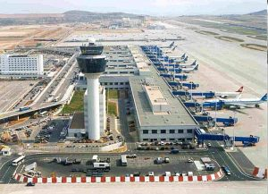 athens-airport